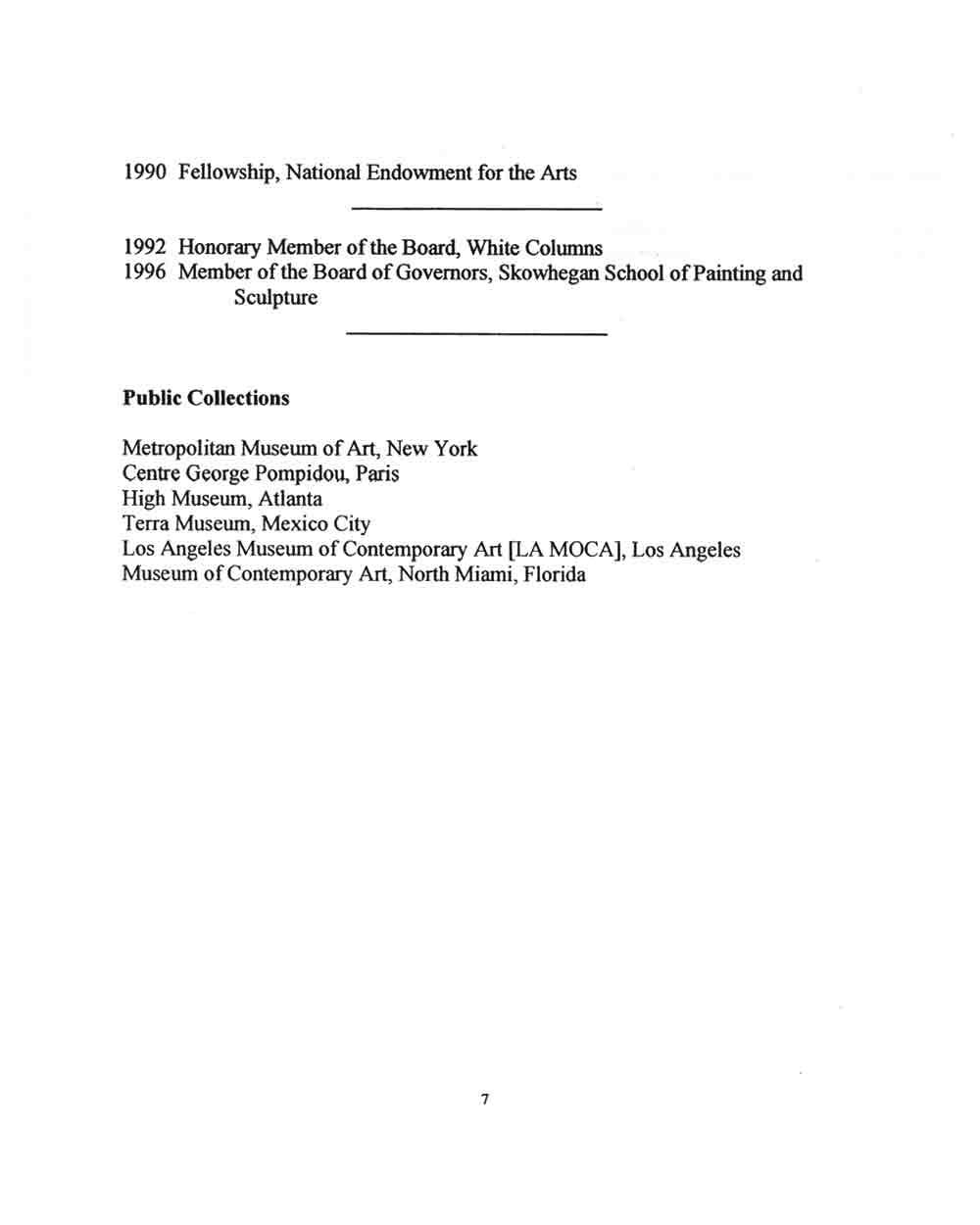 Ti Shan Hsu's Resume, pg 7